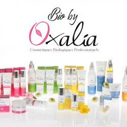 Les produits OXALIA