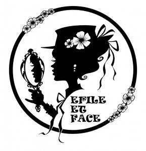 EPILE ET FACE Institut de Beauté